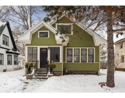 4130 Girard Avenue N, Minneapolis image