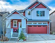 2318 Tucker Dr, Snohomish image