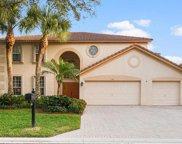 205 Lone Pine Drive, Palm Beach Gardens image