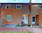 101 Dovedale Dr Unit 31, Whitby image