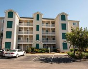 1100 Commons Blvd. Unit 507, Myrtle Beach image