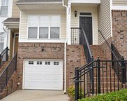 6434  Terrace View Court, Charlotte image