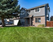 2501 N Stagecoach Dr, Post Falls image