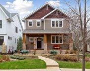5316 Zenith Avenue S, Minneapolis image