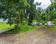 47-252 Ahuimanu Road, Kaneohe image