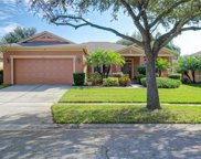 11810 Holly Crest Lane, Riverview image