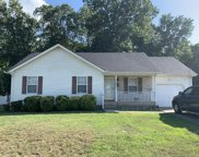298 Country Village Dr, Smyrna image