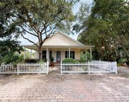 7751 Sadler Road, Mount Dora image