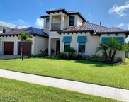 115 Enclave, Indian Harbour Beach image