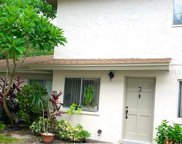 1827 Bough Avenue Unit 3, Clearwater image