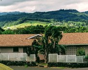 3854 GALLO PLACE, KALAHEO image