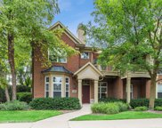 482 South Commons Court, Deerfield image