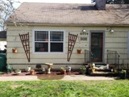 51770 SW EM WATTS  RD, Scappoose image