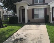 2321 Silver Palm Drive, Kissimmee image