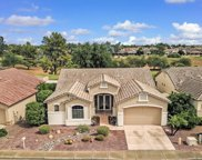 17425 N Goldwater Drive, Surprise image