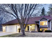 5260 Clayton Drive, Maple Plain image