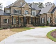 1022 Cherbury Lane, Johns Creek image