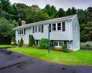 56 Terrace Hall Ave, Burlington image