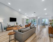10210 Fresh Meadow Lane, Boca Raton image