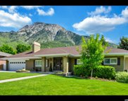 3636 E Spruce Dr S, Salt Lake City image