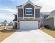 3360 Field Planters Road, Johns Island image