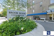 99 Pond Ave Unit 708, Brookline image