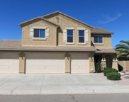 32266 N Margaret Way, Queen Creek image