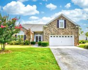 139 Winding River Dr., Murrells Inlet image