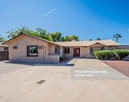 8525 E Pasadena Avenue, Scottsdale image