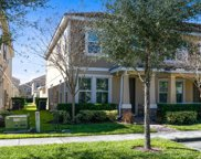 7444 Ripplepointe Way, Windermere image