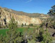 Lot 18 Ne Canyons Ranch  Drive, Terrebonne image