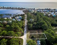 TBD Lot 5 E E Seahorse Circle, Santa Rosa Beach image