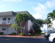 1145 Bayshore Drive Unit #203, Fort Pierce image