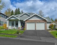 7531 148th Place SE, Snohomish image