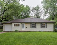 10506 W 88th Terrace, Overland Park image