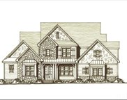 109 Holbrook Hill Lane, Holly Springs image