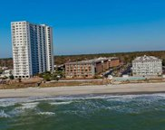 5905 S Kings Hwy. Unit 1509, Myrtle Beach image