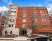 2310 West St Paul Avenue Unit 303, Chicago image