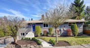 2724 51st Ave SW, Seattle image