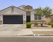 4607 S 25th Drive, Phoenix image