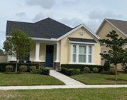 100 LONE EAGLE WAY, Ponte Vedra image