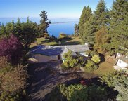 622 W Anderson Rd, Sequim image