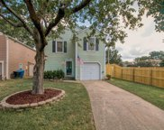 5300 Glenville Circle, Southwest 1 Virginia Beach image