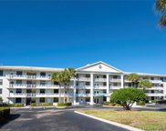 1711 Whitehall Dr Unit #401, Davie image