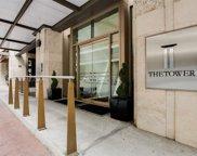 500 Throckmorton Street Unit 707, Fort Worth image