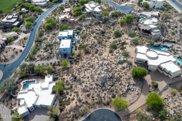28775 N 106th Place Unit #17, Scottsdale image