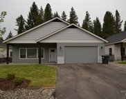720 Deer Forest Drive, McCall image
