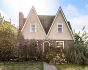 3001 45th Ave SW, Seattle image