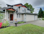 2640 232nd St SW, Brier image