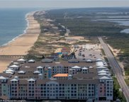 3738 Sandpiper Road Unit 302B, Southeast Virginia Beach image